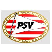 Jornada 2. PSV - Sporting de Portugal Psv1013