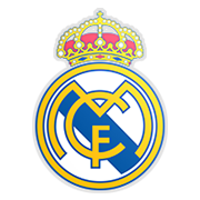 Jornada 2. Real Madrid - AC Milan Real_m11