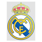 Jornada 5. Manchester City - Real Madrid Real_m14