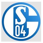 Jornada 4. Schalke 04 - PSG Schalk13
