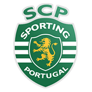 Jornada 2. PSV - Sporting de Portugal Sporti11