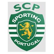 Jornada 4. AC Milan - Sporting de Portugal Sporti13