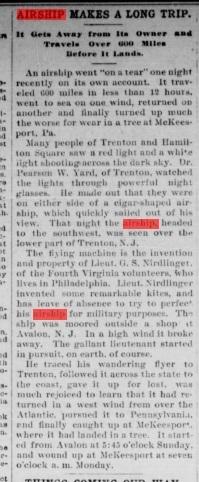 Le crash d'Aurora en 1897 - Page 4 N218010