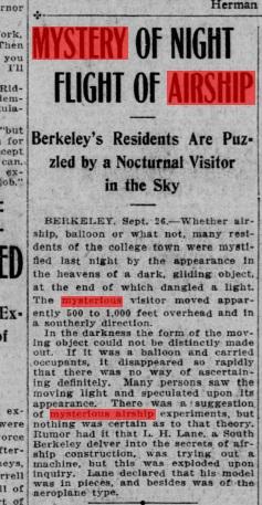 Le crash d'Aurora en 1897 - Page 4 N229710