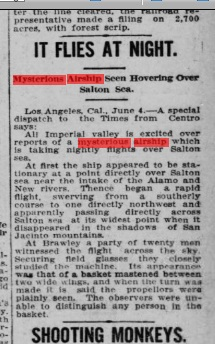Le crash d'Aurora en 1897 - Page 4 N232210