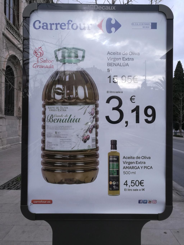 Precio Aceite de Oliva: evolución del mercado - Página 2 Aceite10