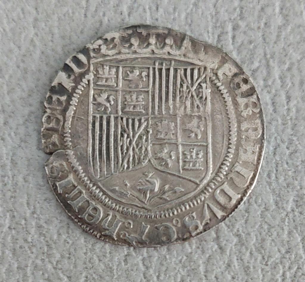 1 Real Reyes Catolicos 211
