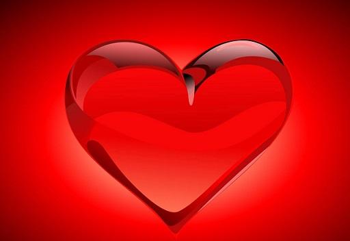 رسائل حب قصيره وقوية 210