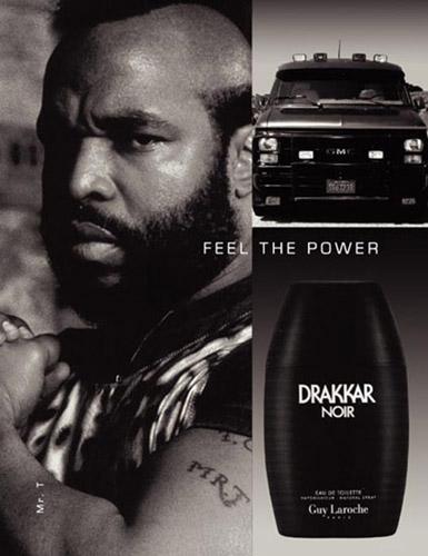 Цікава реклама Drakka11