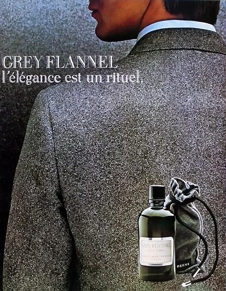 Цікава реклама Grey-f10