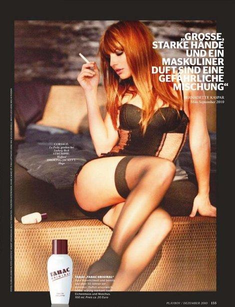 Цікава реклама Tabac-10