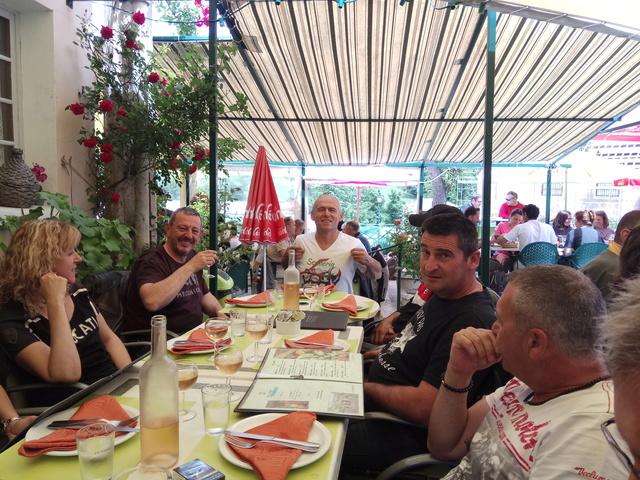 TT Varois 10 juin 2018 Img_2012
