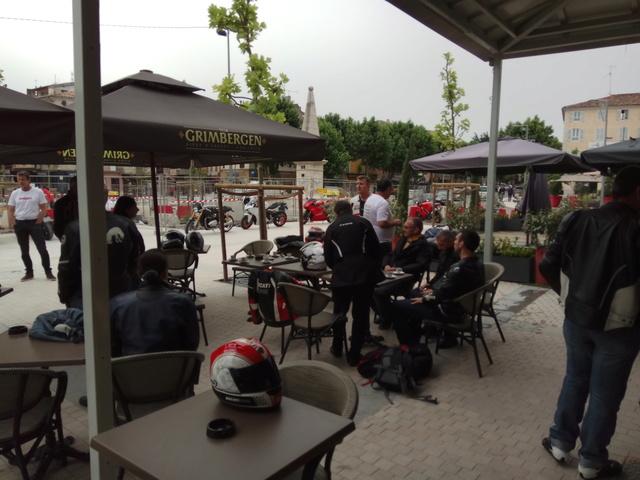 TT Varois 10 juin 2018 Img_2020
