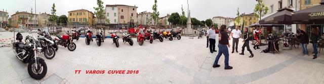 TT Varois 10 juin 2018 Tt_20110