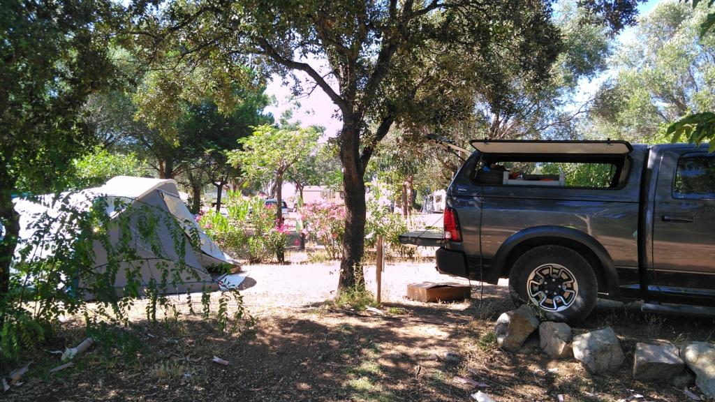 premières vacances en RAM Img-2010