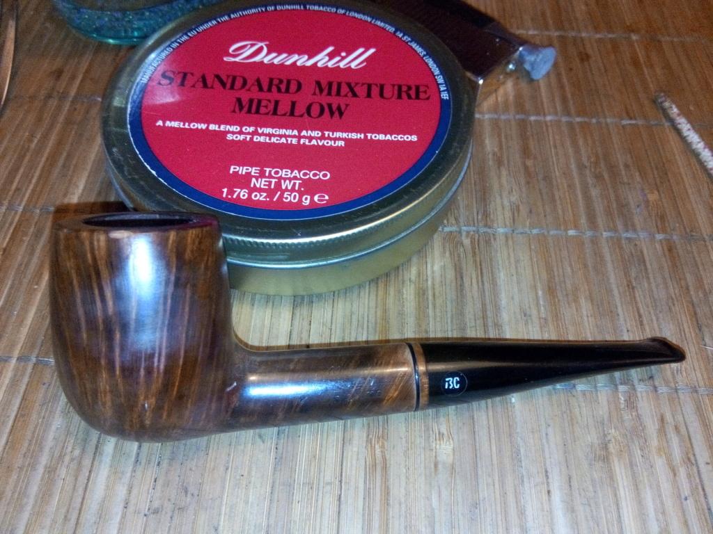 Lundi on se fait griller des tabacs saucés ?  15499110