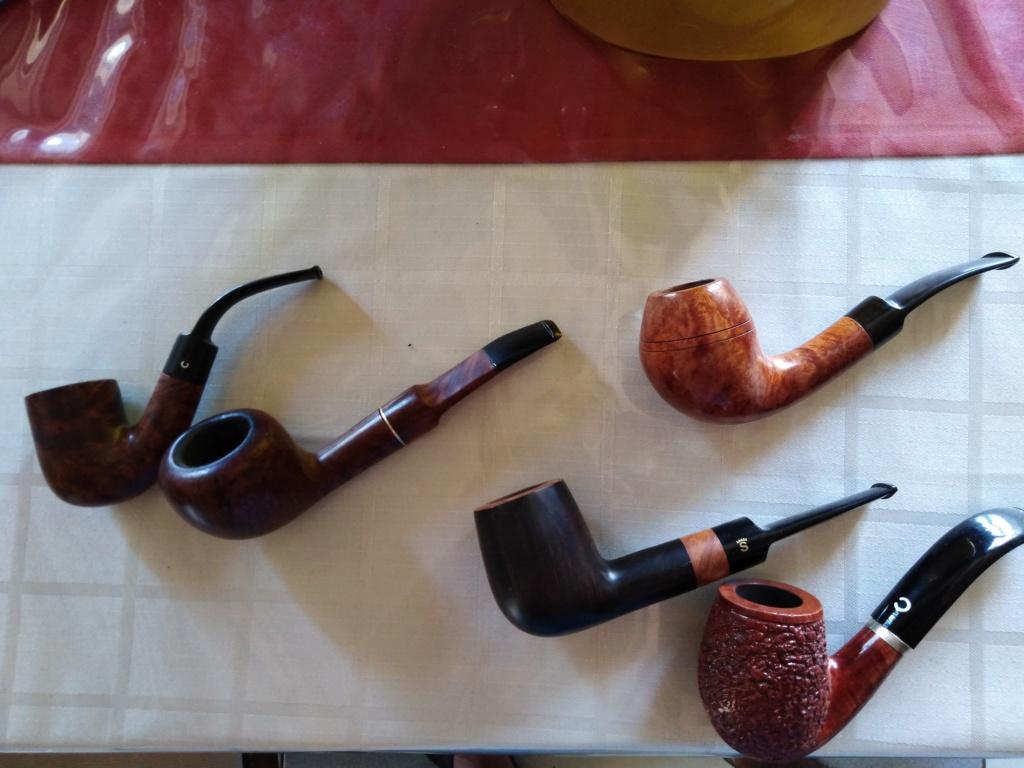 De nouvelles Pipes à vendre  Img_2141