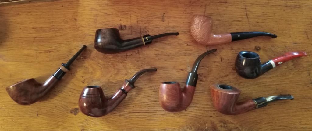 De nouvelles Pipes à vendre  Img_2160