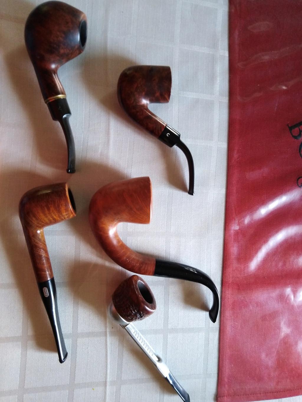 De nouvelles Pipes à vendre  Img_2161