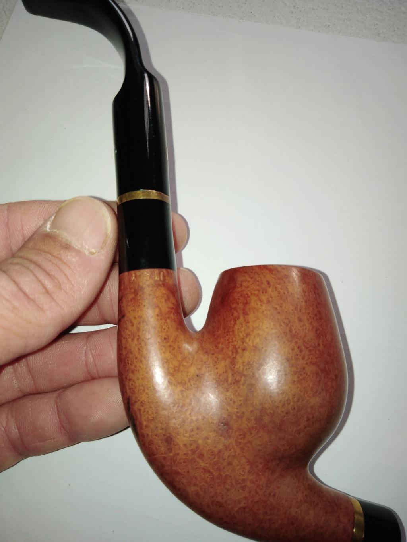 Vends pipe italienne savinelli siena neuve Img_2200