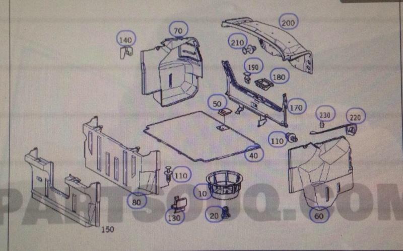 W/B210 - E430 B4 - 2001 - R$35.000,00 - VENDA CANCELADA - Página 3 7ccc0010