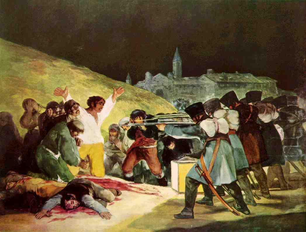 [Jeu] Association de mutiques - Page 4 Goya-l10