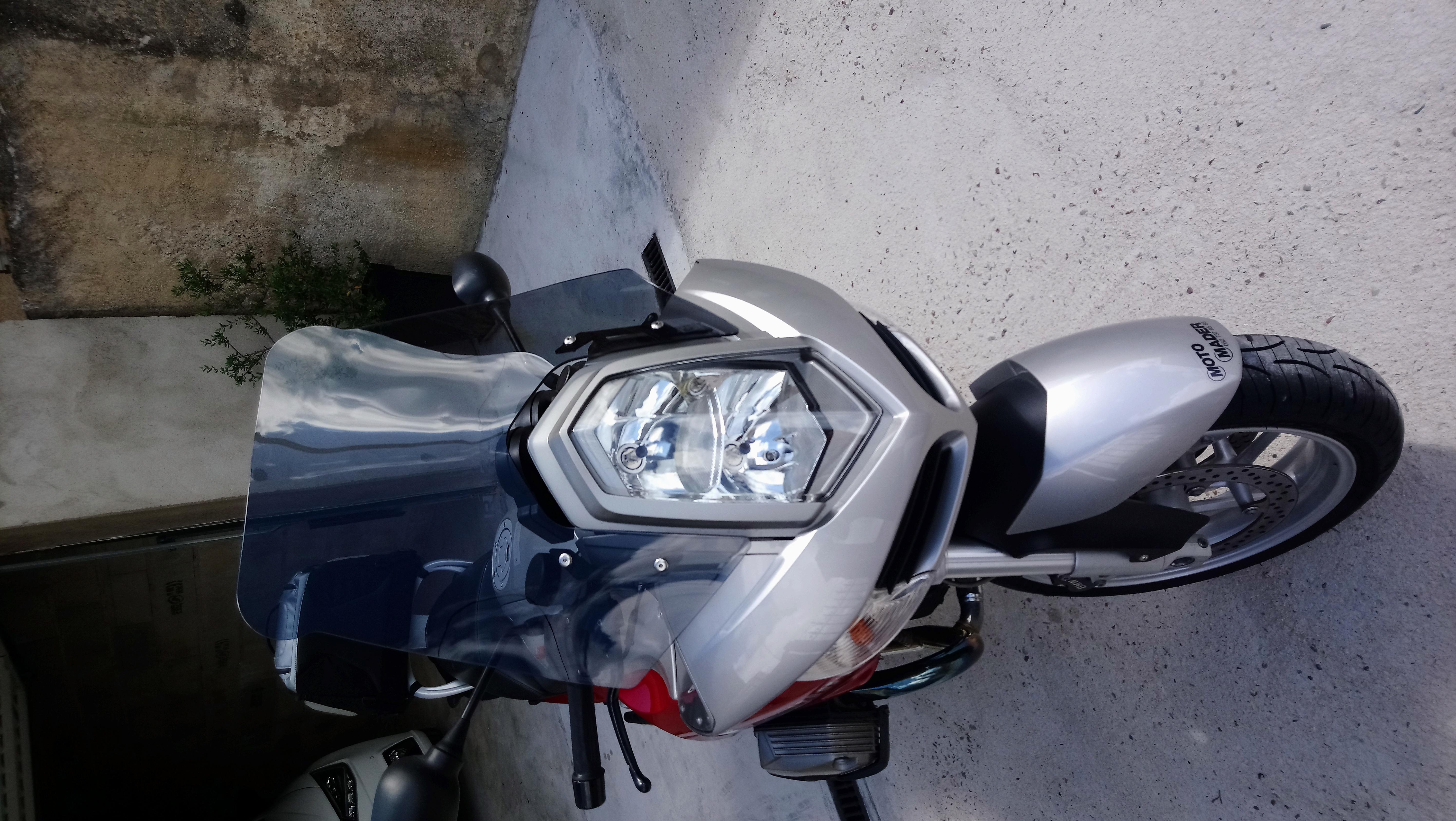 Bulle accessoire R1200ST Dsc_0210