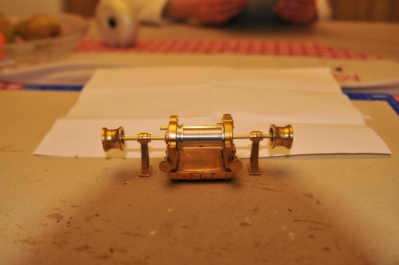 Construction du remorqueur Hambourg qui sera fait au 1/25 - Page 2 Dsc_9823
