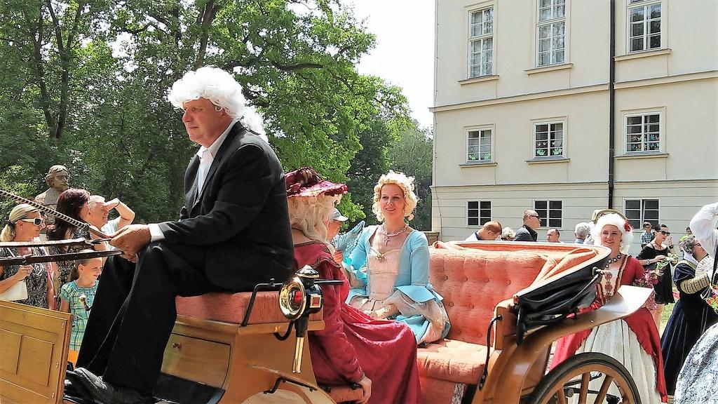 Je vois Marie Antoinette partout - Page 2 20180177