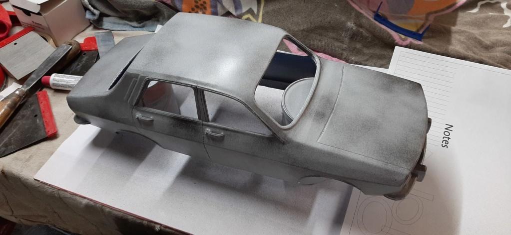 Imprimer une carro de Renault 12 en 3d  20191212