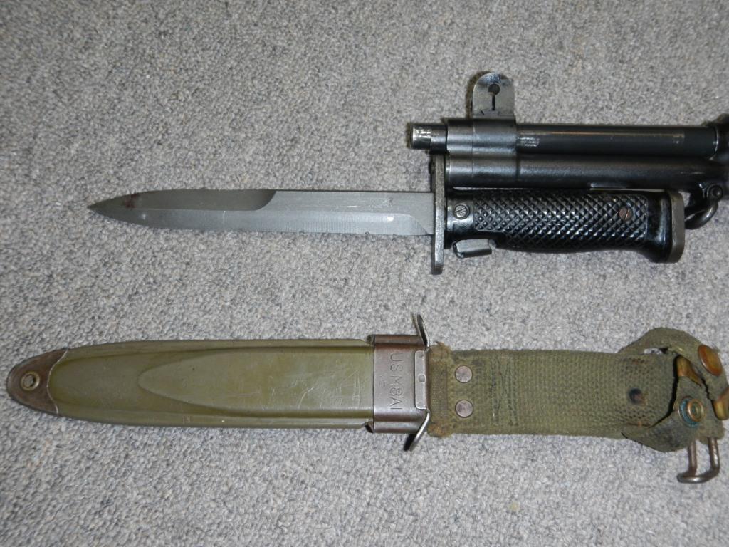 Fusil M1 (H.&R. Arms Co.) 11_cop12