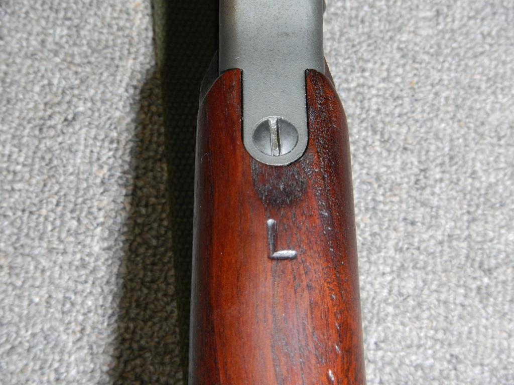 Fusil FN C1A1 et Fusil-mitrailleur FN C2A1 du Canada - Page 2 1318