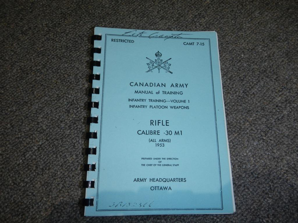 Fusil M1 (H.&R. Arms Co.) 13_cop11