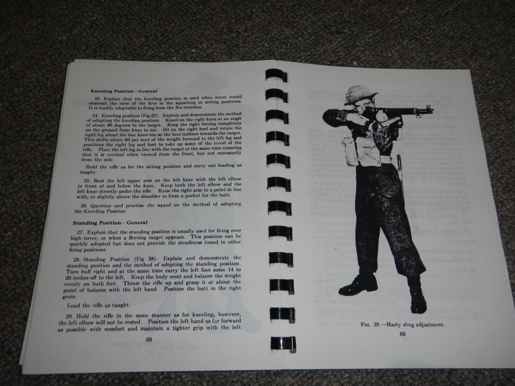 Fusil M1 (H.&R. Arms Co.) 14_cop11