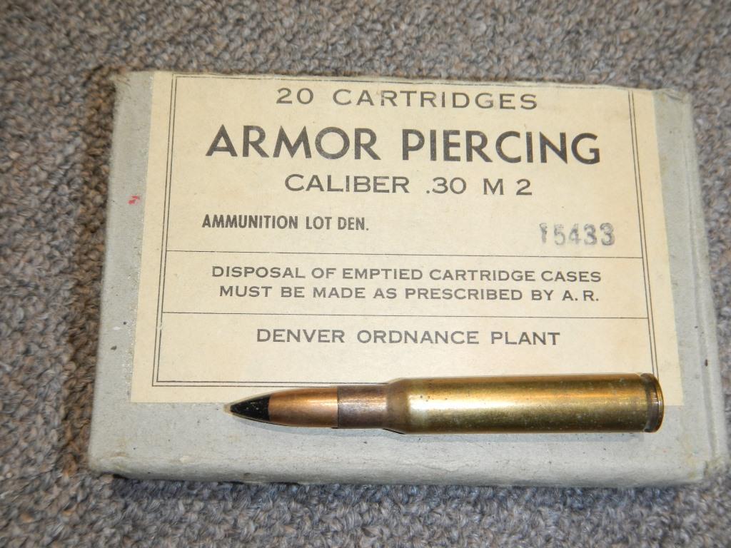 Fusil M1 (H.&R. Arms Co.) 17_cop11
