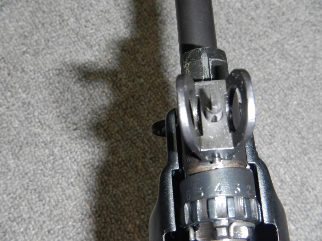 Fusil britannique L1A1 19_cop10