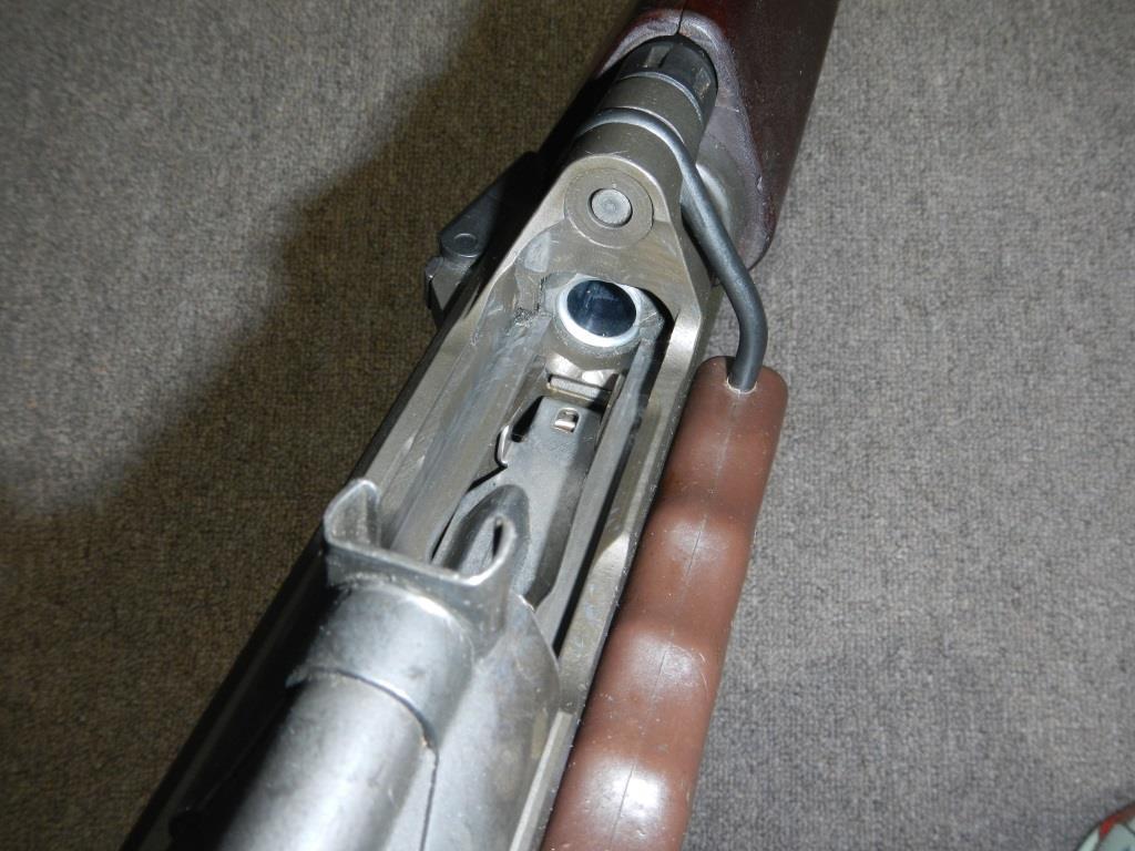 Fusil FN C1A1 et Fusil-mitrailleur FN C2A1 du Canada - Page 2 2112