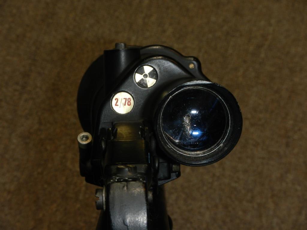 Fusil britannique L1A1 25_cop11