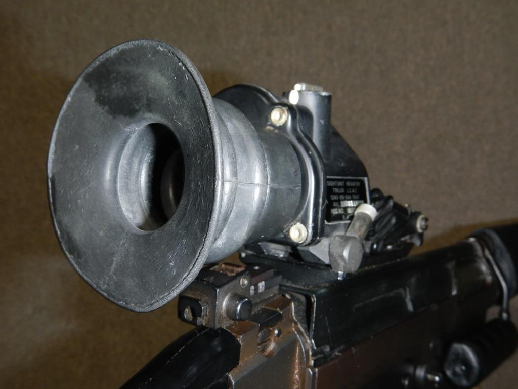 Fusil britannique L1A1 28_cop11