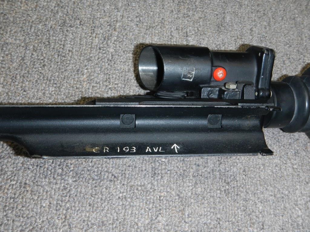 Fusil britannique L1A1 29_cop11