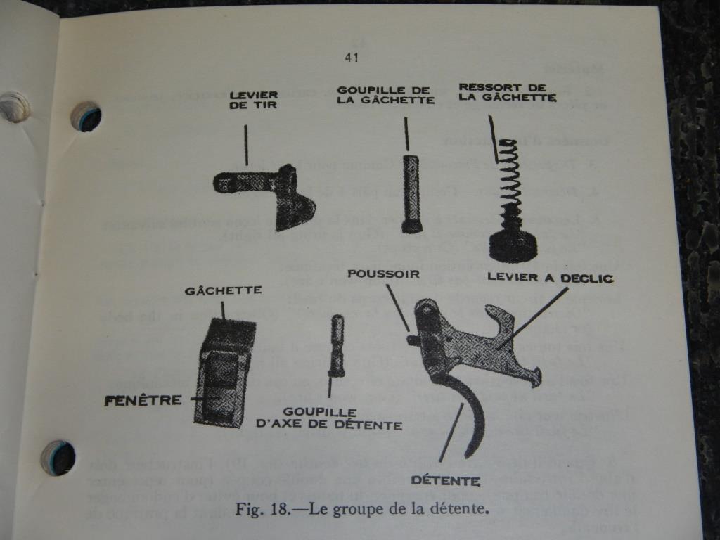 Le fusil-mitrailleur BREN MK II fabriqué au Canada par la Compagnie John Inglis 3210