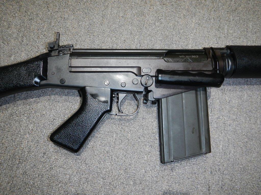 Fusil britannique L1A1 3_copy22