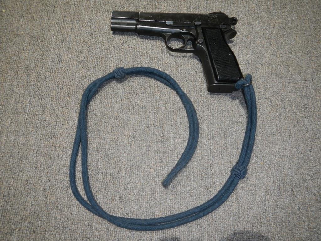 Étuis 1944 - 1945 pour le pistolet canadien GP No 2 MK I* 56_cop11
