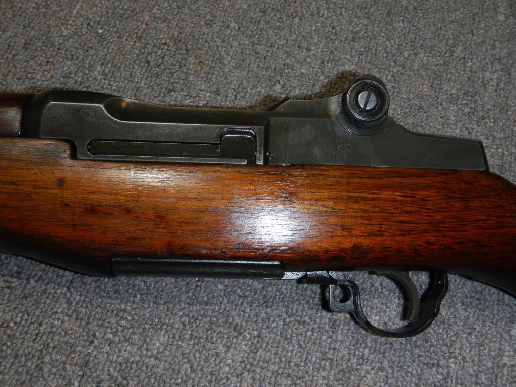 Fusil M1 (H.&R. Arms Co.) 5_copy12