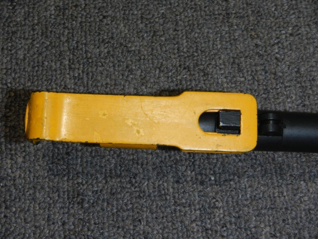 Fusil FN C1A1 et Fusil-mitrailleur FN C2A1 du Canada - Page 2 620