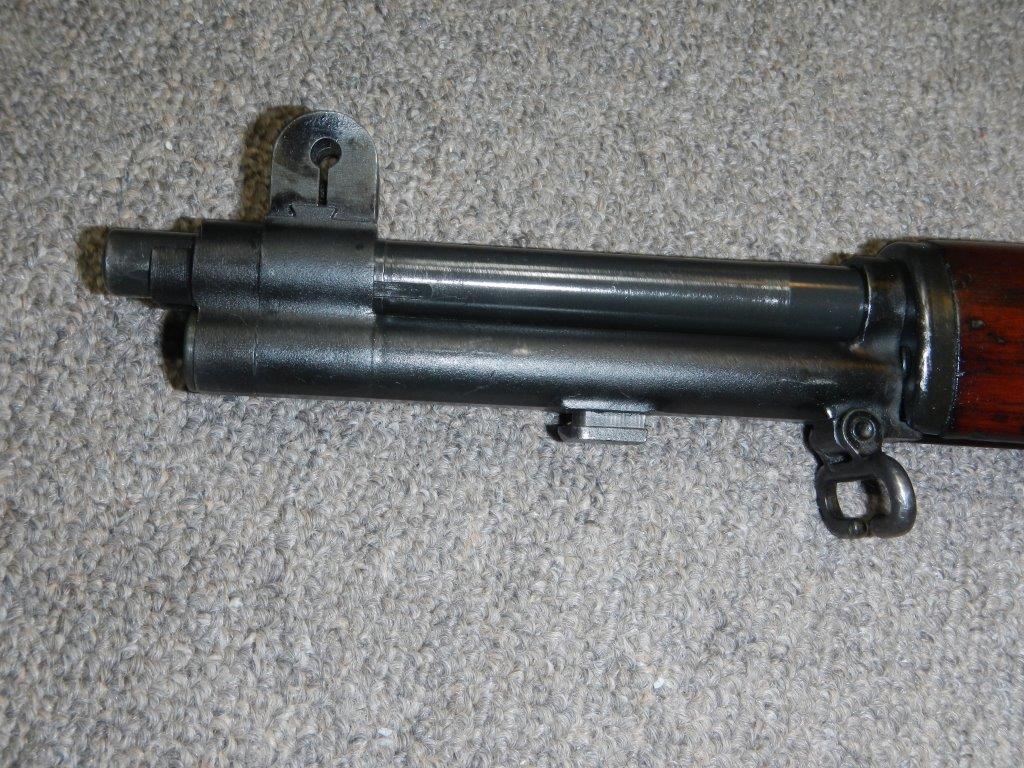 Fusil M1 (H.&R. Arms Co.) 6_copy12
