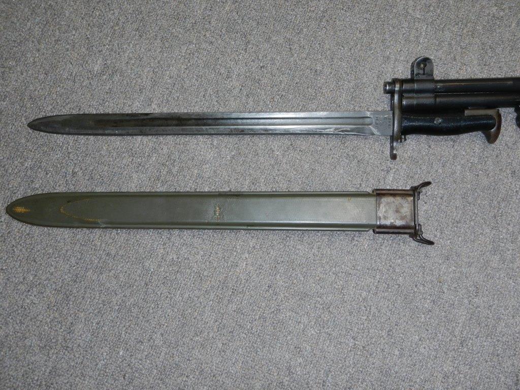Fusil M1 (H.&R. Arms Co.) 8_copy12