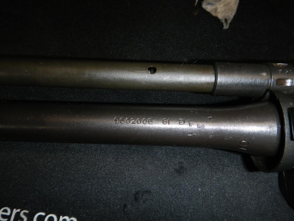 Fusil britannique L1A1 8_copy19