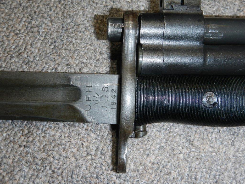 Fusil M1 (H.&R. Arms Co.) 9_copy12