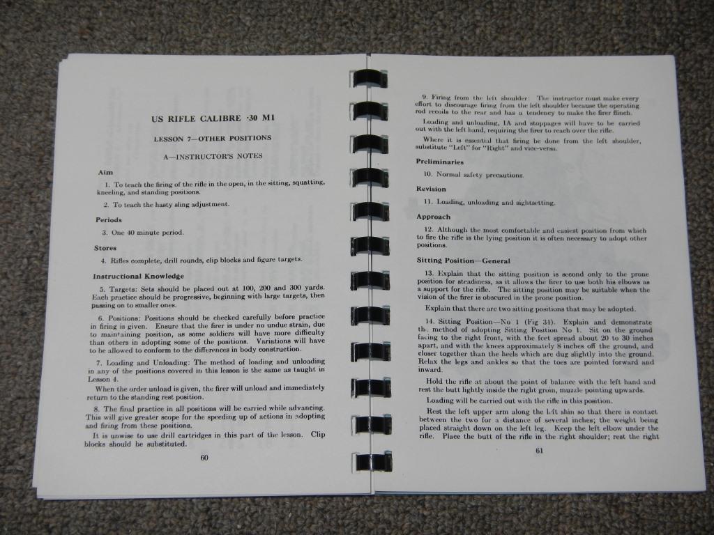 Fusil M1 (H.&R. Arms Co.) A_copy10